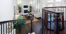 6010 Celedon Creek #8