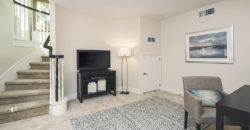 6011 Dawn Creek #5